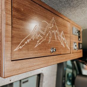 custom cabinetry.jpg