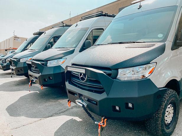 vans for sale.jpg