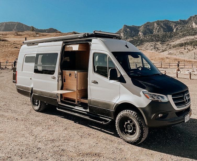 Campervans for sale .jpg
