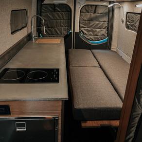 campervan conversion.jpg