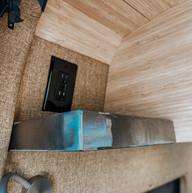 van shelf with power and usb.JPG