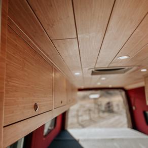 Colorado Best Campervan conversion company.jpg