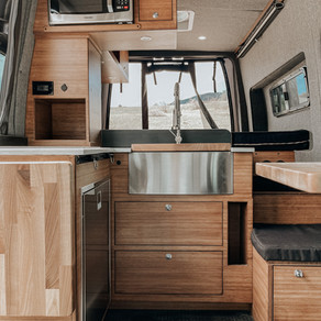 Campervan kitchen.jpg