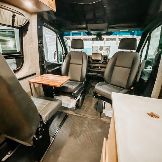 converted van.jpg
