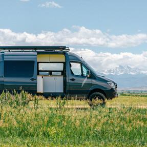 Campervan for sale-The Steinbeck.jpg