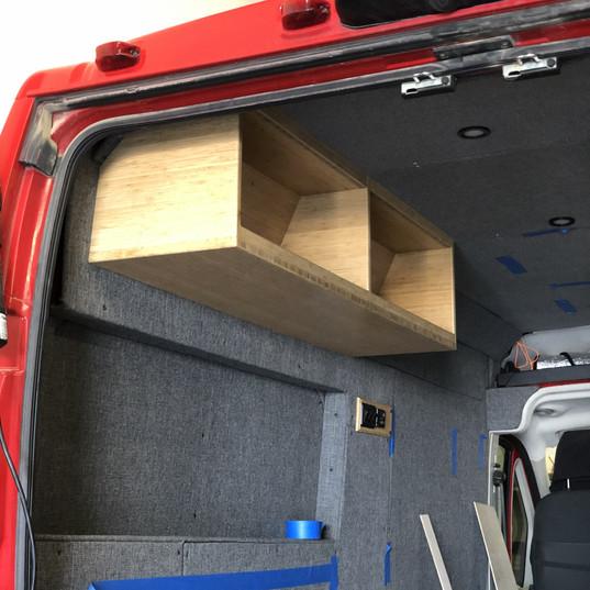 Camper van build out.jpg