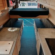 upper cabinets in conversion van.JPG