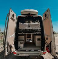 campervan build.jpg