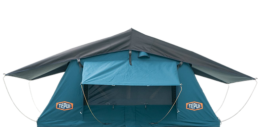 Tepui roof tent .png