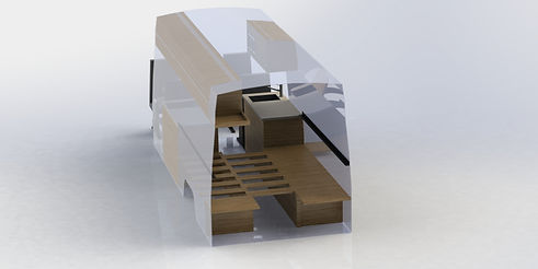 campervan blueprint.jpg