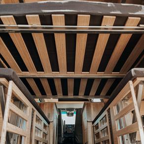 camper van bed platform.JPG
