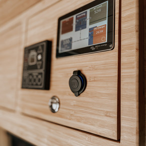 campervan power system.JPG