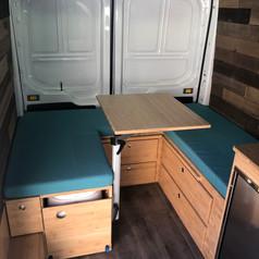 Campervan Lounge.jpeg