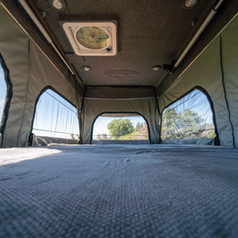 Campervans for sale-The Pop Top.jpg