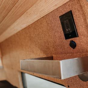 campevan shelf.JPG