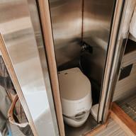 campervan bathroom.jpg