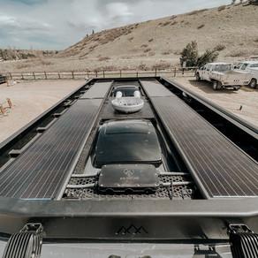 campervan solar.jpg