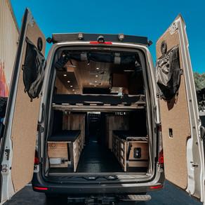 The best campervan company.JPG