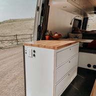campervan ideas.jpg