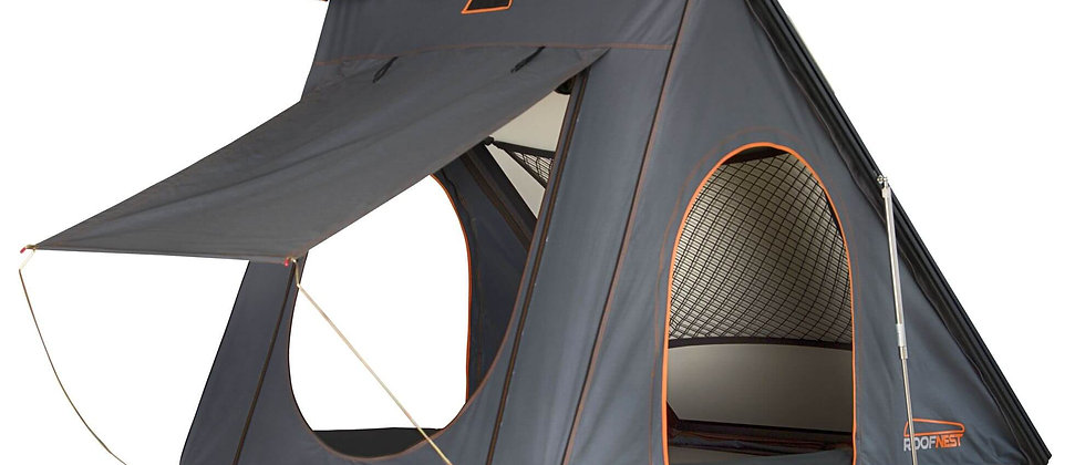 Roofnest Falcon XL