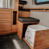 Toilet in campervan.jpg