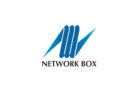NetworkBox.png
