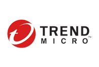 Trend-Micro.png