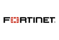 Fortinet_Logo.png
