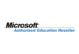 Microsoft-AER-Logo.png