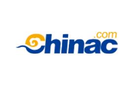 ChinaC.png