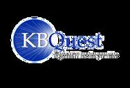 KBQuest.png