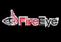 fireEye.png