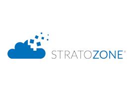 stratozone.png