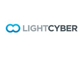 LightCyber.png