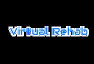 Virtual-Rehab.png