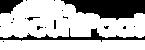 White5_SecurliPaaS-Logo.png