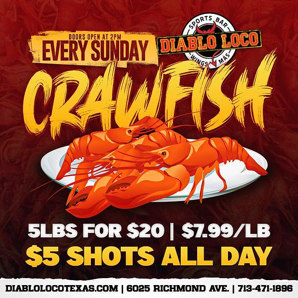 dlr_sunday_crawfish_ig.JPG