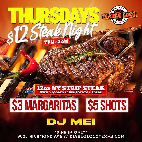 dlr_thursdays_steaknight_generic2.0.JPG