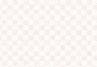 3823677_m.jpg
