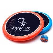 אוגו ספורט -ogo sport