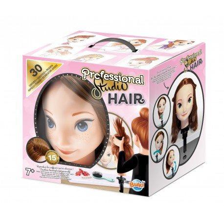 ערכת יצירה קישוטי שיער
