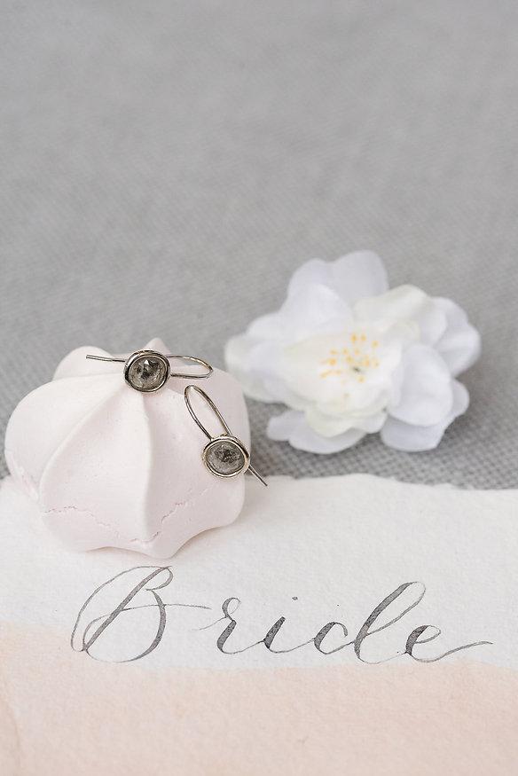 CornwellManor-PrincessPatisserie-Wedding