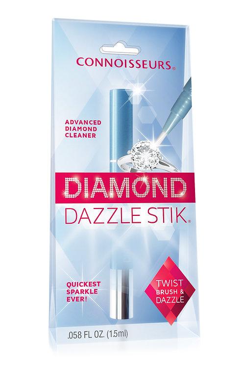 Connoisseurs Diamond Dazzel Stick