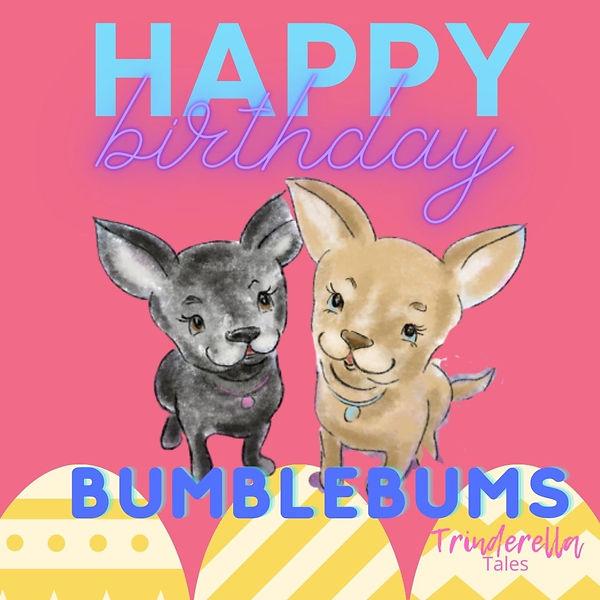 Bumblebums.jpg