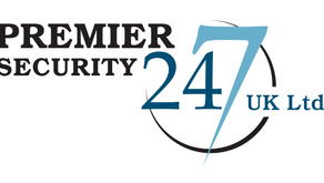The School Of Mystery Winner of the Mystery Category, Sponsored by Premier Security 24/7