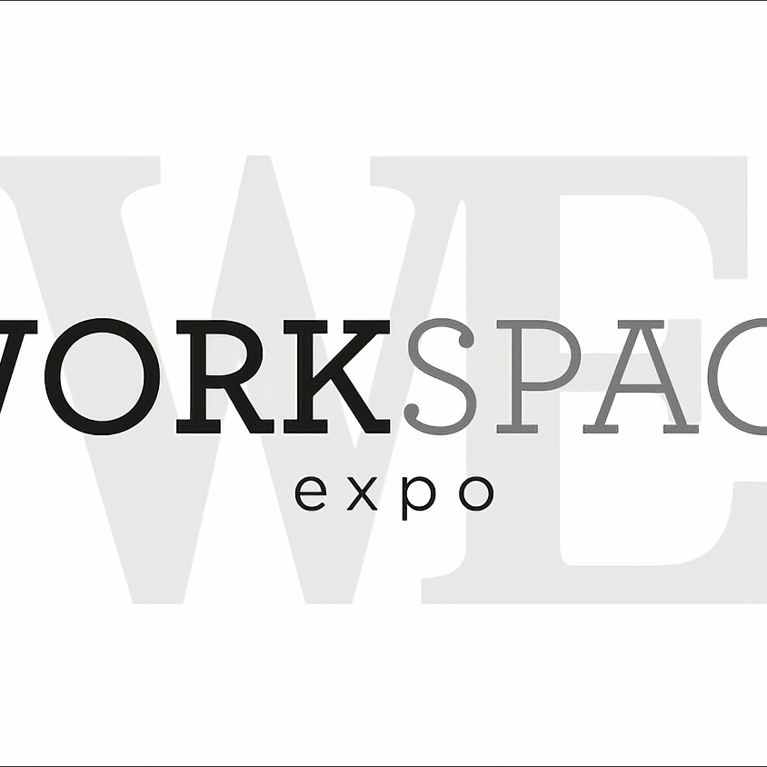 WORKSPACE EXPO 2021