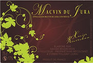 MACVIN BLANC ETIQUETTES 001.jpg