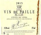 VIN DE PAILLE 2015 001.jpg