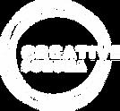 Creative-Sonoma-Logo-white_edited.png