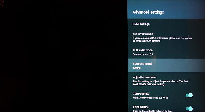 nvidia_audio_2.jpg